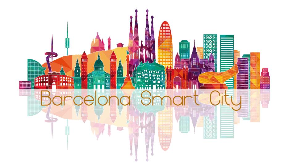 Impulso creativo y generación de talento; el sello Barcelona
