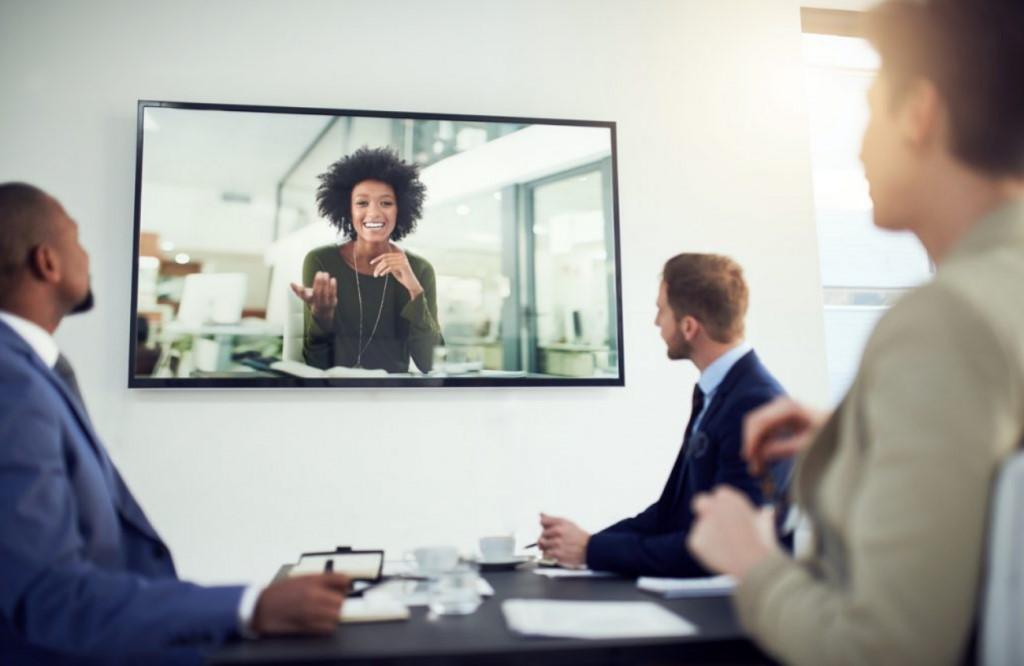 Nuevas Tendencias en el Corporate Real Estate