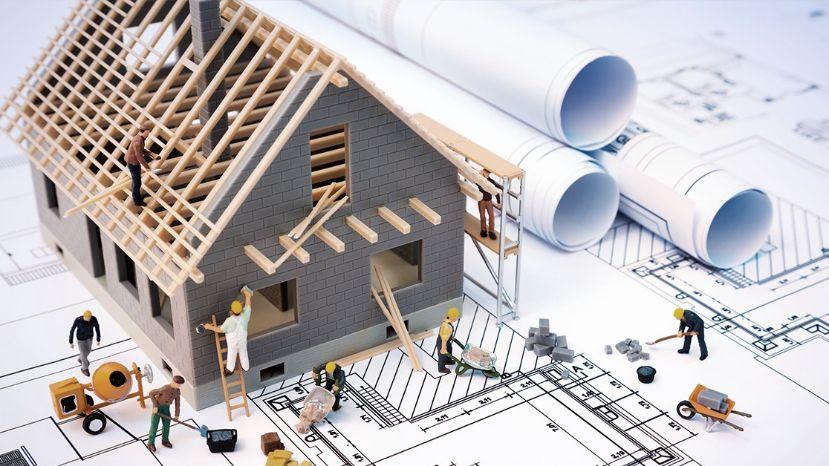 Entre la U y la V: La recuperación en el Real Estate