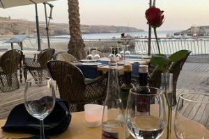 restaurant-marsala