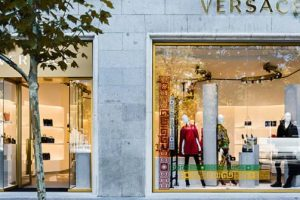 versace_boutique_2